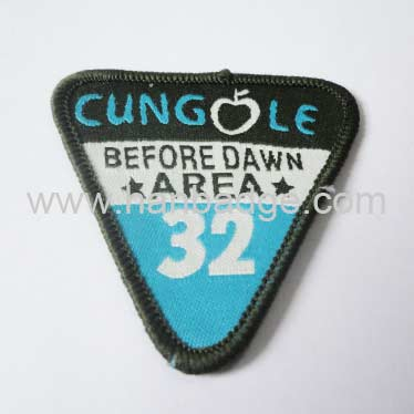 woven patch 02