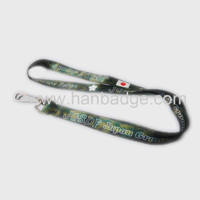 heat transfer lanyard 02